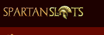 Spartan Slots Casino - US Players Accepted!